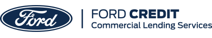 Ford Credit Commercial Lending Services