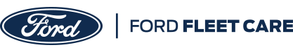 Ford Fleet Care